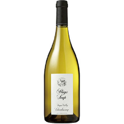鹿躍酒莊 夏多內白酒 2013 Stags Leap Napa Valley Chardonnay